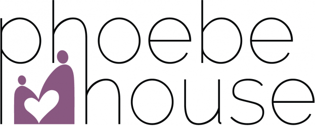 Phoebe House